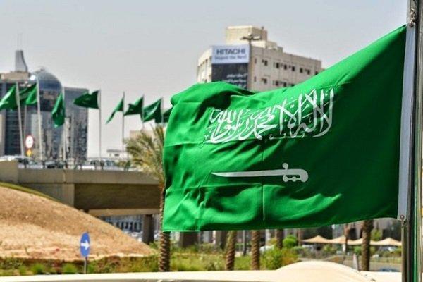 5 سال حبس برای یک نویسنده سعودی منتقد امارات