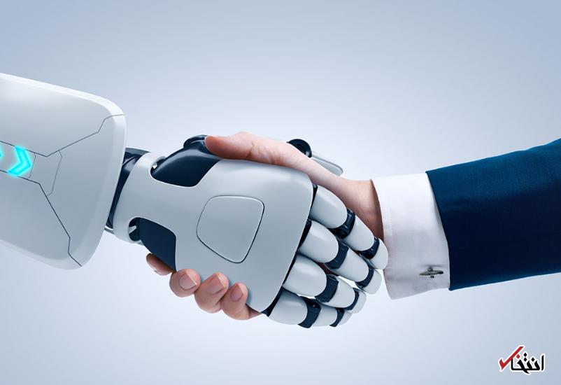 مهم ترین رویدادهای امروز دنیای IT و تکنولوژی؛ از اوضاع آشفته فیسبوک تا تشدید تنشهای روباتیک چین و ایالات متحده
