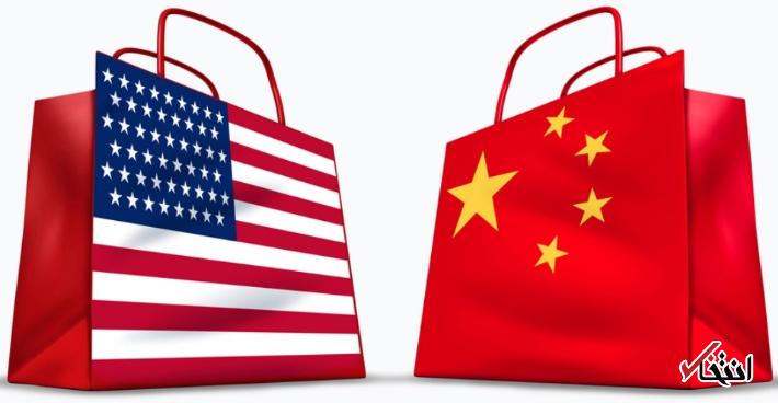 فاز جدید چالش روباتیک بین چین و ایالات متحده ، محدودیت های صادراتی سنگین در راهند