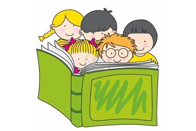 برنامه های یک نشر برای بچه ها در هفته کتاب