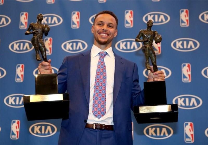 15 بازیکن پردرآمد NBA، کمترین قرارداد برای بازیکن سودانی کینگز
