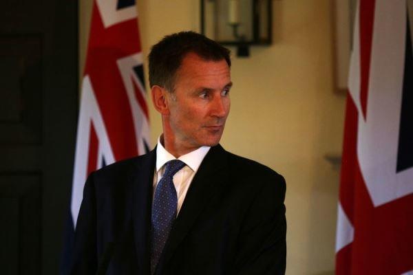 رایزنی وزرای خارجه آمریکا و انگلیس درباره مذاکرات یمن