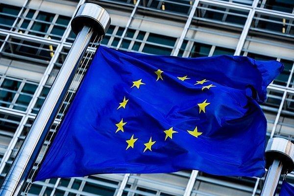 یاری به آفریقا باید از اولویتهای اتحادیه اروپا باشد