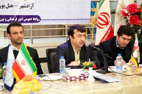 60 اقامتگاه بوم گردی در استان گلستان افتتاح می گردد