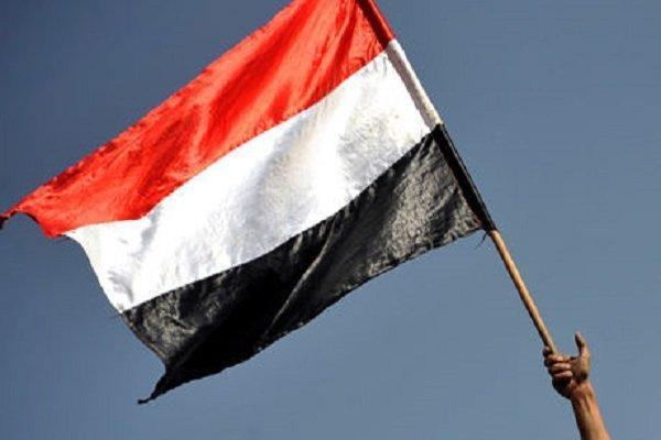 تظاهرات مردمی در عدن علیه امارات