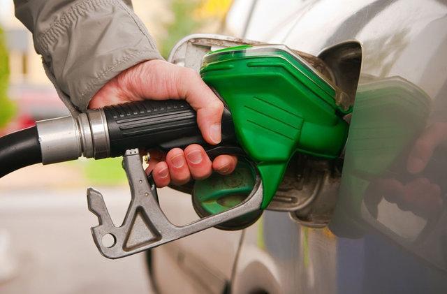 میزان گوگرد نفت گاز یورو 4 اعلام شد