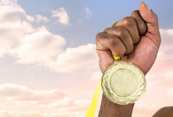 مدال های المپیک توکیو از زباله های الکترونیکی ساخته می شوند
