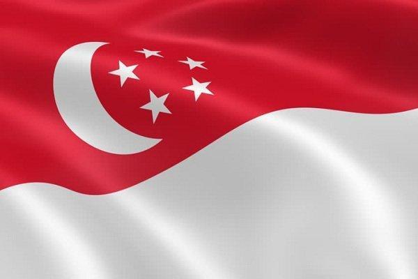 انتشار اخبار جعلی در سنگاپور جرم است، از 10 سال حبس تا جریمه نقدی