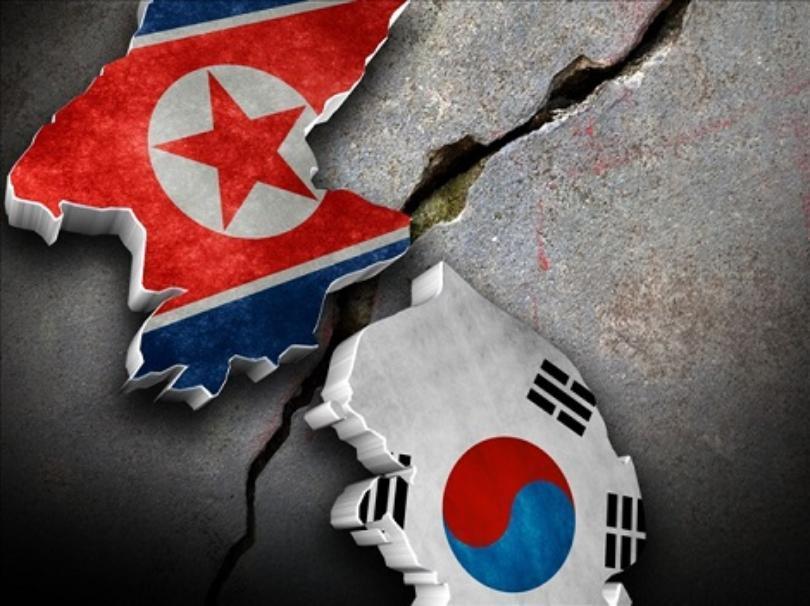 لغو احتمالی مانور های مشترک نظامی آمریکا با کره جنوبی