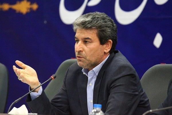 رانت خواری ها مانع توزیع ارز برای واردات نهاده های دامی شده است