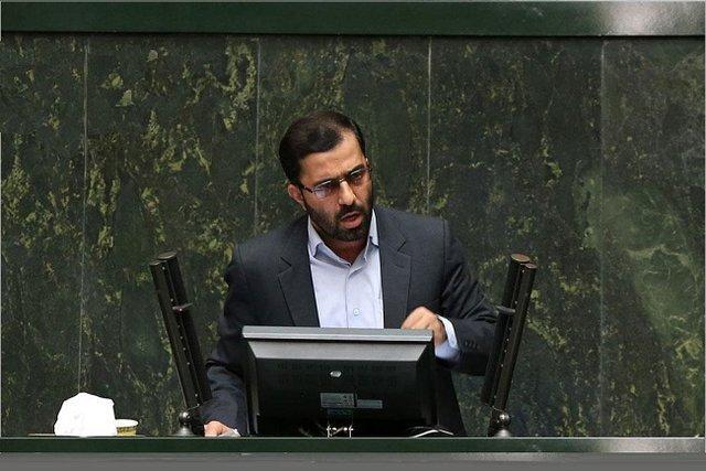 گودرزی: جلسات غیر علنی به صورت سلسله وار برای بررسی مسائل کشور برگزار شود