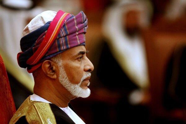 ایران و یمن؛ محور گفتگوی تلفنی پمپئو با پادشاه عمان