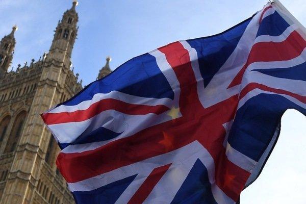 واکنش وزارت خارجه انگلیس به حادثه دریای عمان