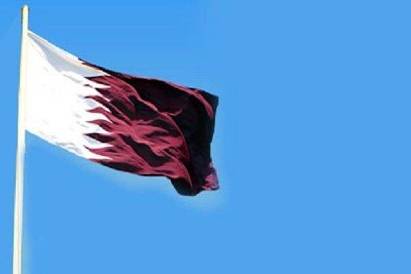 رایزنی وزرای خارجه قطر و عمان درباره روابط دوجانبه