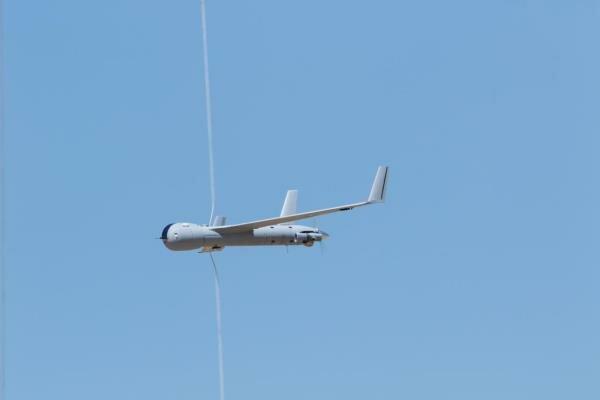 آمریکا 34 فروند پهپاد به متحدان دریای چین جنوبی می فروشد