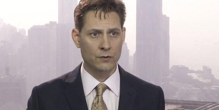 چین تبعه کانادایی دستگیر شده را به جاسوسی متهم کرد