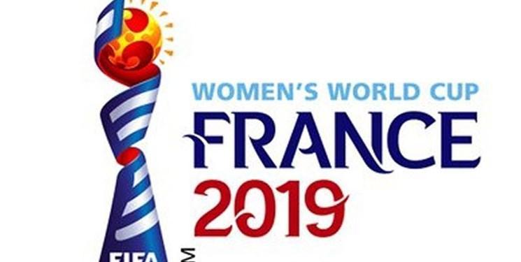 جام جهانی فوتبال زنان، غلبه کانادا بر کامرون