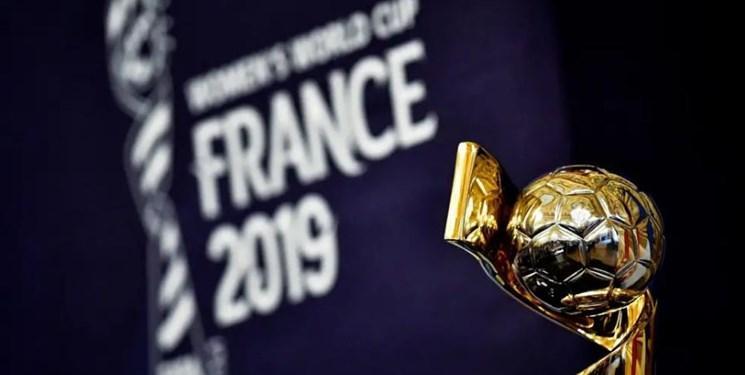 کانادا از جام جهانی فوتبال زنان حذف شد