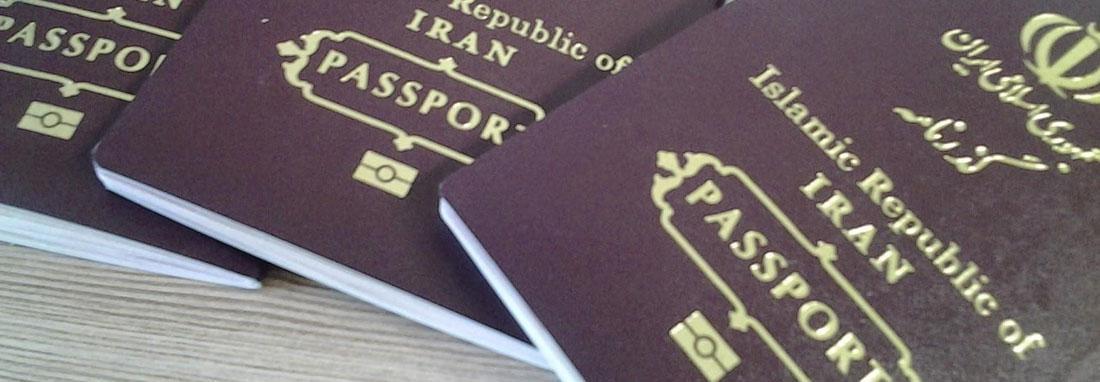ویزا چین برای گردشگران ایران لغو می گردد؟ ، واکنش معاون گردشگری ایران: به ما ارتباطی ندارد