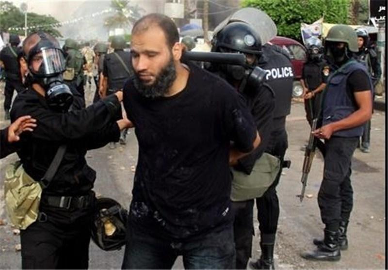 2 کانادایی در مصر دستگیر شدند