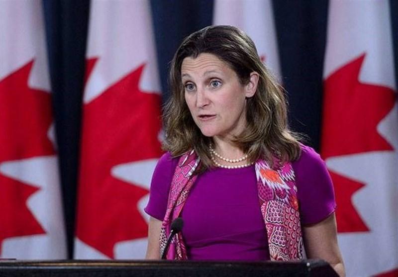 کانادا: عربستان درباره پرونده قتل خاشقجی صادقانه رفتار نکرده است