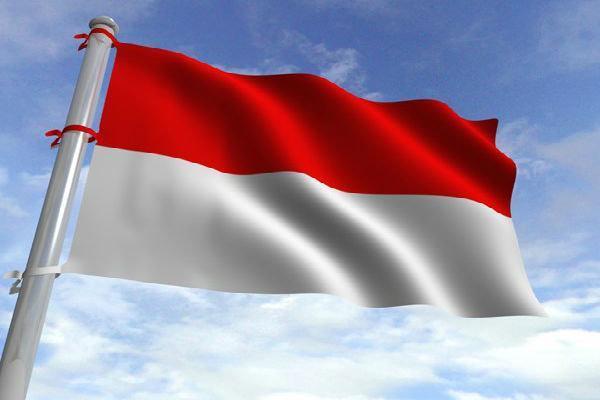 برق هزاران خانه در پایتخت اندونزی و استان های اطراف قطع شد