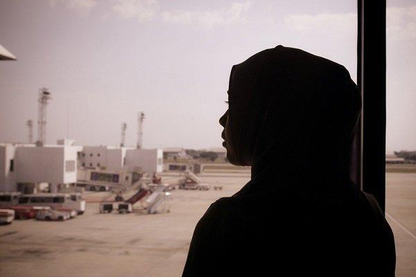 اندونزی چشم به گسترش توریسم حلال دارد، افزایش تا 5 میلیون نفر