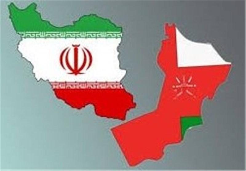 هیئت تجاری ایران به عمان سفر کرد