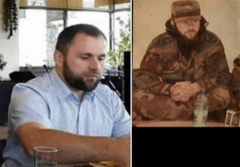 گزارش ، ترور یک فرمانده سابق چچنی در آلمان؛ نگاه ها به سوی مسکو و گروزنی
