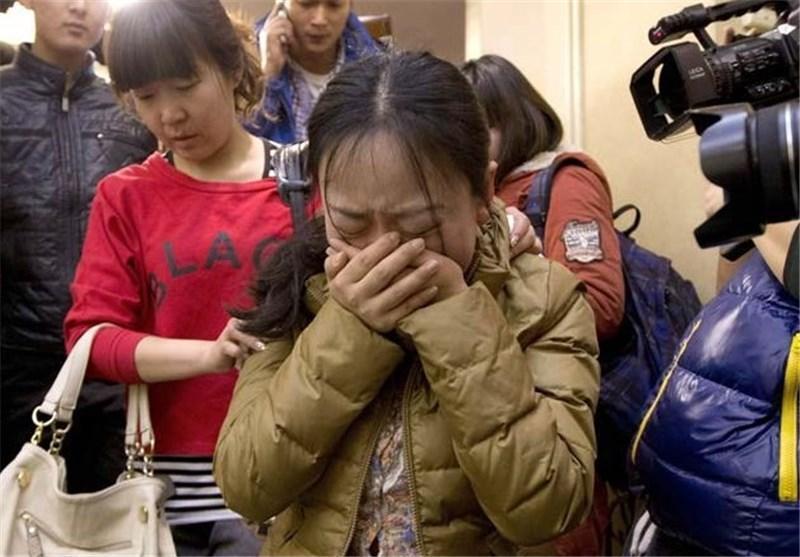 شروع جستجوها برای یافتن هواپیمای ناپدید شده مالزیایی در خاک چین
