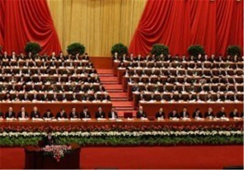 رشد چشمگیر سرمایه گذاری خارجی در چین در 10 ماه نخست سال جاری