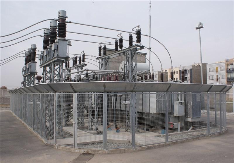 مصرف برق چین از آمریکا و اروپا پیشی خواهد گرفت