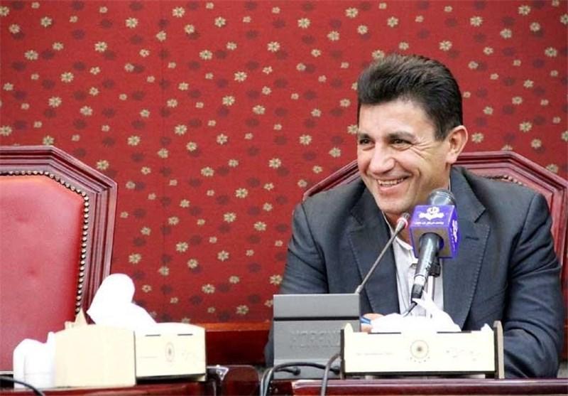 زمان نشست خبری دیدار استقلال - بوریرام مشخص شد