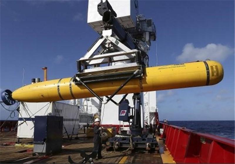 قول استرالیا برای ادامه عملیات جستجوی هواپیمای مسافربری مالزی