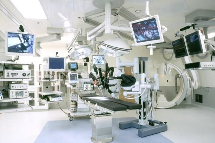 ماجرای انتصاب داروسازان در سمت مدیر تجهیزات پزشکی بیمارستان ها چیست؟