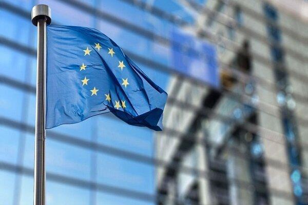 اتحادیه اروپا 7 مقام دیگر ونزوئلا را تحریم می نماید