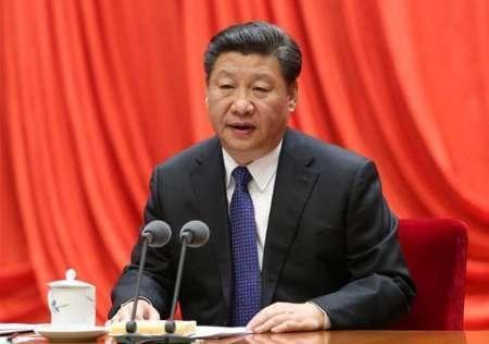 فرمان جدید مبارزه با فساد در چین صادر شد