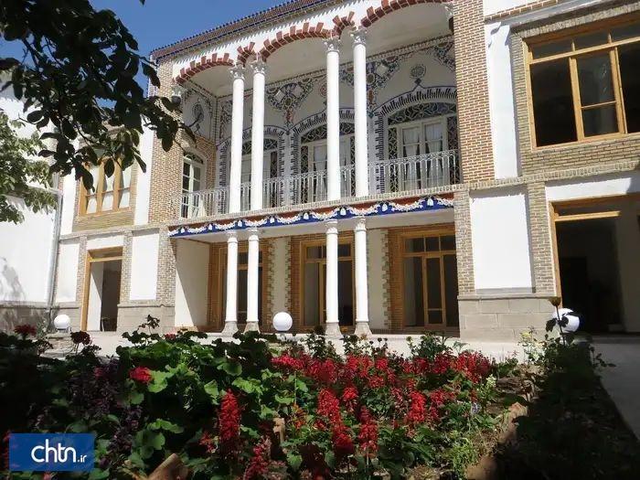 18 خانه تاریخی تبریز به صورت مشارکتی مرمت می گردد
