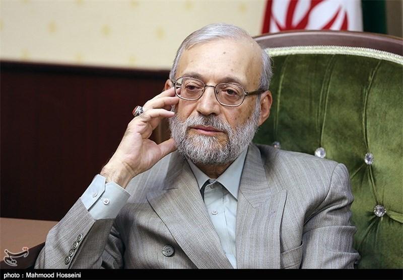 ایتالیا می تواند نقش مهمی در فعال شدن مجدد گفتگوهای ایران و اروپا داشته باشد