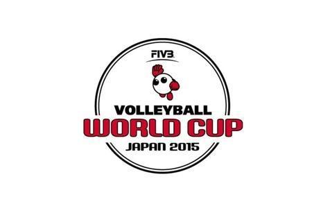 برنامه روز هشتم رقابت های جام جهانی والیبال