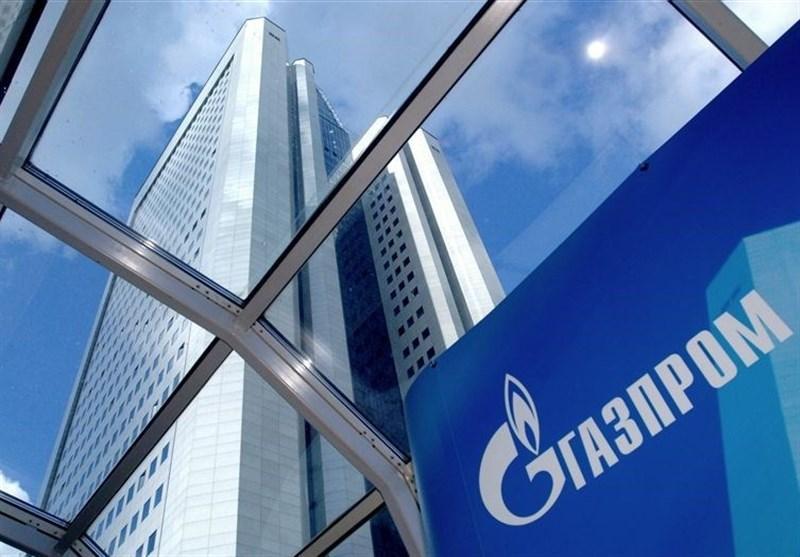 دعوت ایران از روسیه برای مشارکت در ساخت خط لوله انتقال گاز به عمان
