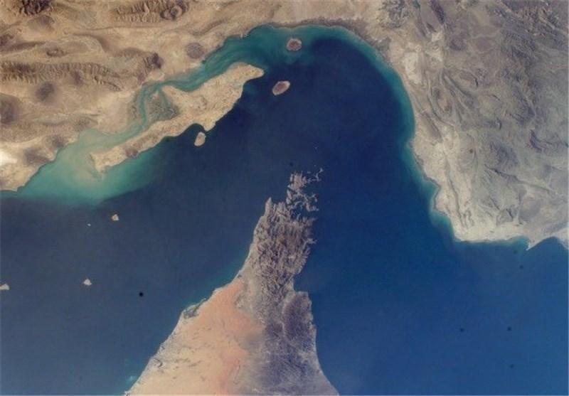 قاچاقچیان عمانی امیدوار به بازگشت مجدد تحریم ایران