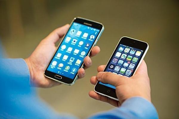 واردکنندگان گوشی با گارانتی های معتبر ارزیابی می شوند