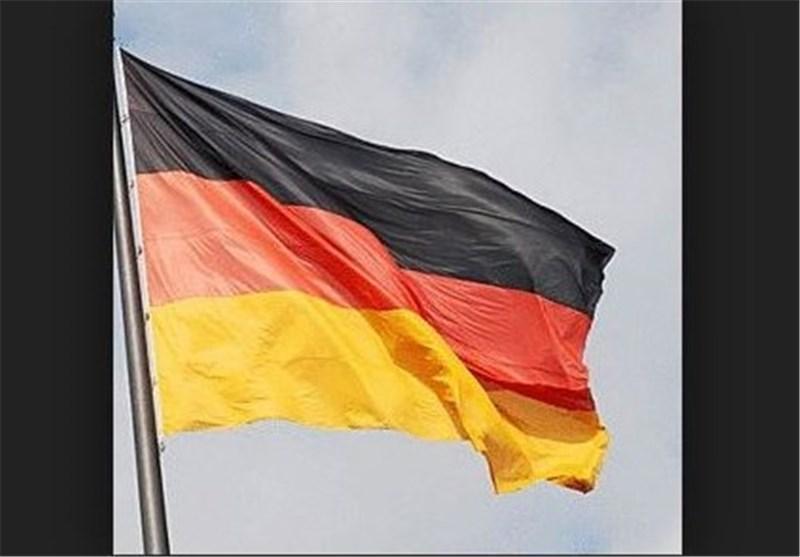 آلمانی ها خواهان اخراج ترکیه از ناتو هستند
