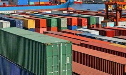 صادرات 11 میلیارد دلاری ایران به چین در 10 ماهه 2019