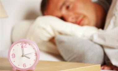 کم خوابی واقعا ما را به کشتن می دهد؟