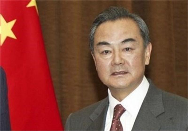 پکن: توافق هسته ای با منافع بلندمدت همه طرفها سازگار است