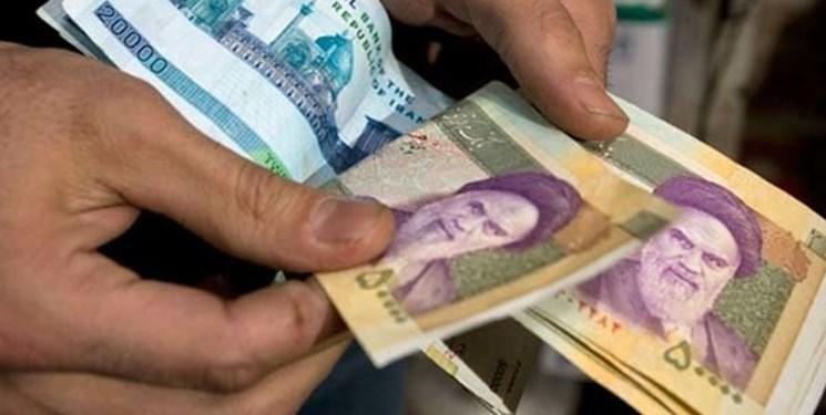 امکان ثبت تقاضای یاری معیشتی حمایتی تا 8 روز آینده