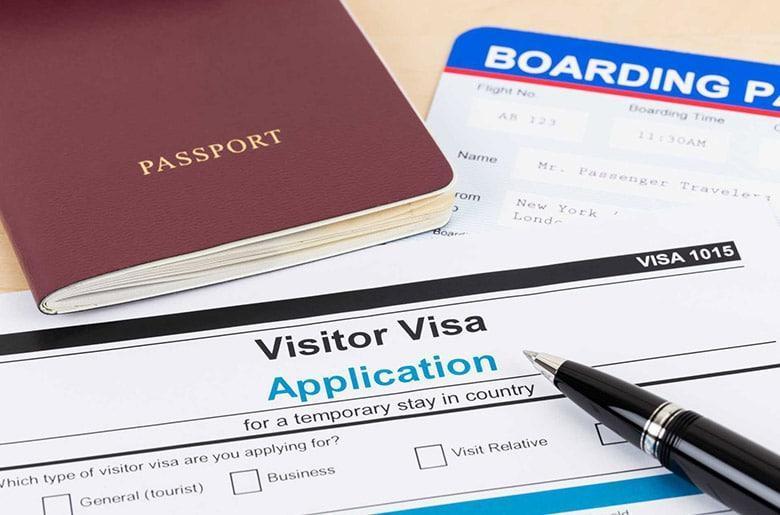تجارت آزاد ویزا ادامه دارد