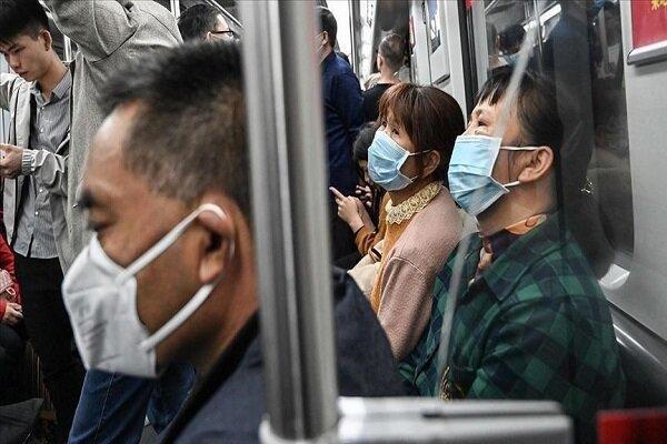 نخستین تلفات ناشی از بیماری کرونا در خارج از چین تائید شد